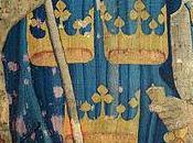 Impressioni Letterarie #30: Romanzo Excalibur Bernard Cornwell