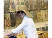 Anne Hathaway vinile compra Dylan, Duran Händel