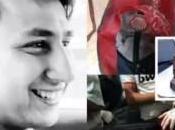 Egitto, reporter filma propria morte, avvenuta durante scontri [Con Video]