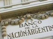 Argentina: nuovo default?