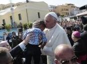 contro Papa, Famiglia Cristiana Pdl. rompe rapporto cattolici?