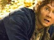 """Hobbit: desolazione Smaug"""", ovvero potere trailer…"""
