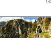 "TRANS D'HAVET 2013 VALDAGNO (VI): ""L'European Skyrunning® Championship assegna sulle Piccole Dolomiti"""
