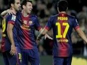 Inter, salta Isla l'alternativa difensore Barcellona!