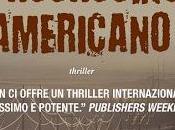 Anteprime: prossime uscite Time Crime luglio 2013 libreria