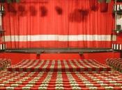 Teatro Sistina Roma: Piparo nuovo direttore artistico. Presentata anche stagione 2013/ 2014