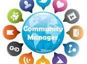 community manager, storyteller transazionale