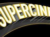 "Esclusiva ""Supercinema"": Gianni Morandi Cesare Cremonini"