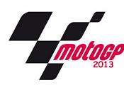 Motomondiale 2013, Germania diretta esclusiva luglio 2013 Italia