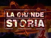 """Torna prima serata Grande Storia"""" diventa inchiesta scoprire, Paolo Mieli, segreti retroscena passato"""