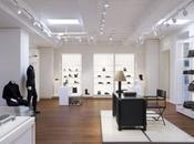 Bottega Veneta inaugura nuova boutique Melrose Place