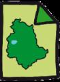 LibreUmbria: polmone verde d'Italia soffio Open Source