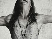 Last Exorcism anteprima Ischia Global Fest
