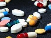 Antibiotici bambini: aumenta rischio eczema