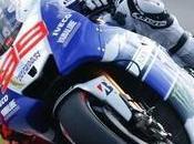 MotoGP Bradl Sachsenring. Lorenzo cade nuovo