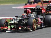 Kimi Raikkonen parteciperà test Silverstone