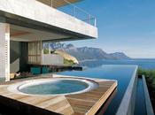 residenza Leon Africa,
