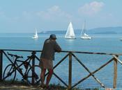 Pesca relax lago Trasimeno