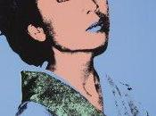 Giappone Andy Warhol