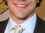 Jeff Wadlow scrive film X-Force
