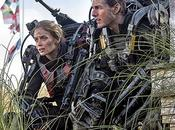 Cruise Emily Blunt prima immagine ufficiale Need Kill