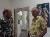 Spoleto: Ferrando Festival mondi