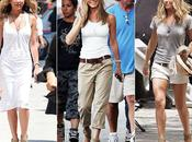 [Shopping Ideas] Jennifer Aniston Stuart Weitzman