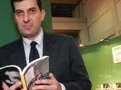 Mario Calabresi, direttore Stampa presto timone Corriere, scende campo contro movida selvaggia
