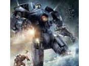 Mobile Suit Guillermo: Pacific (2013)