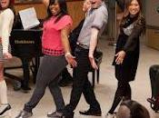 Glee, fenomeno costume milioni telespettatori