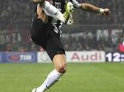 Isla all'Inter: accordo raggiunto Juventus