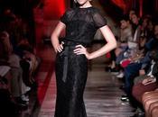 Giada Curti Abed Mahfouz fashion show