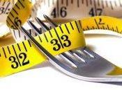Diete: attenzione miraggio 'magro subito'