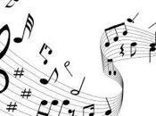 L'estate Emilia-Romagna vive tempo musica.