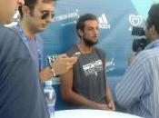 """Intervista Belinelli all'NBA Napoli: """"San Antonio grande organizzazione, voglio vincere subito!"""""""
