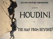 from Beyond Burton King (1922)