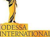 corso Festival internazionale cinema Odessa
