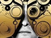 Justin Timberlake settembre uscirà secondo volume 20/20 Experience