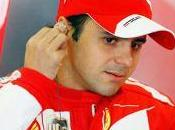 Felipe Massa Lotus Force India