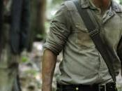 Walking Dead: Scott Gimple parla della quarta stagione