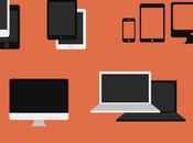 Responsive design online