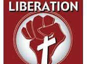 Teologia della Liberazione fronte povero