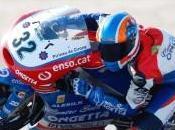 Moto3, Sachsenring: dodicesimo posto Germania Isaac Vinales