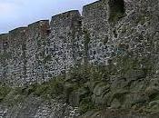 Carrickfergus (Irlanda)