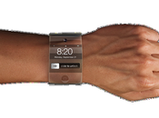 iWatch: Apple assume ancora