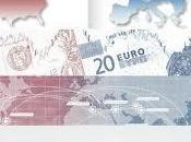 TTIP/TAFTA: Stati Uniti Europa alla prova dell'area libero scambio transatlantica