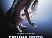 Falling Skies convince Terza Stagione