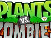 Plants Zombies windows gioco degli zombi famoso momento