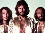 Gees, History (Sky) arriva febbre martedì sera della disco music