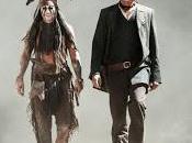 Lone Ranger Quando critici cazzuti scrivono cinema.